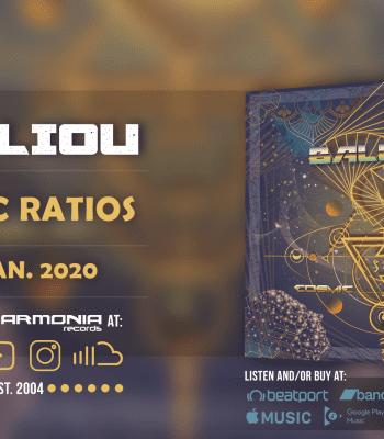 balliou cosmic ratios 03